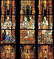 Altenberger Dom Westfenster Detail.jpg