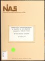 Alternatives to institutionalization - an evaluation of state practices (IA alternativestoin00nati 4).pdf