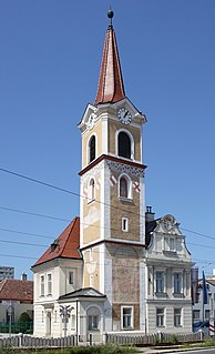 Винер-Нойдорф,  Нижняя Австрия, Австрия
