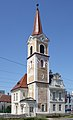 Altes Rathaus Wiener Neudorf.JPG