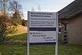 Altnabreac Station Signage (16351879837).jpg