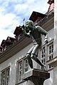 Altstadt Koblenz, Bronze des Schängelbrunnens.jpg