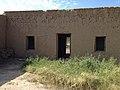 Alvino House 3.JPG