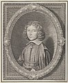 Amador Jean Baptiste de Vignerod, abb de Richelieu MET DP836249.jpg