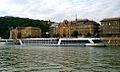 Amalegro (ship, 2007) 007.jpg