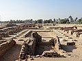 Amarna Nordpalast 15.jpg