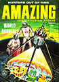 Amazing science fiction stories 195902.jpg