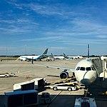 Amazon Air Boeing 767 at TPA.jpg