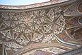 Amber Fort, Jaipur, India (21165893186).jpg