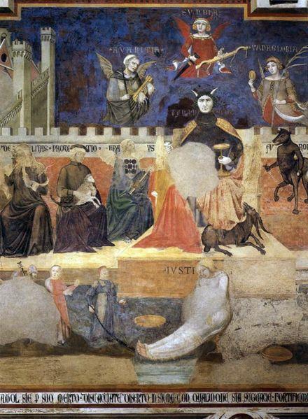 File:Ambrogio Lorenzet...