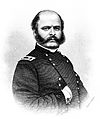 Ambrose Everett Burnside engraving 1881.jpg