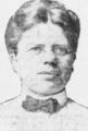 AmeliaDranga1909.tif
