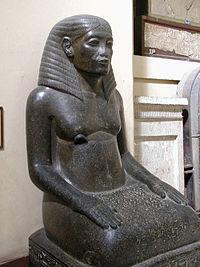 Amenhotep son of Hapu.jpg