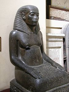 Amenhotep son of Hapu.jpg