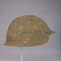 American Helmet Model No. 5 MET 2013.582 005AA2015.jpg