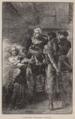 American Pioneer Life pg 179 Sergeant Dunhams death.png