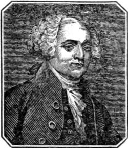 American Pocket Library of Useful Knowledge - John Adams.png