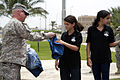 American School of Kuwait students visit Camp Arifjan 140525-A-OP586-271.jpg