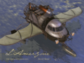 Amerzone 14 - Hydraflot.png