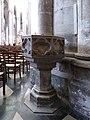 Amiens Cathedrale Notre-Dame WLM2018 intérieur (1).jpg