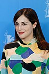 Amira Casar Call Me By Your Name Photo Call Berlinale 2017.jpg