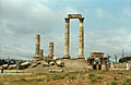 Amman-HerculesTemple(js).jpg