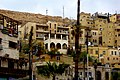 Amman (Jordan) - 8501159317.jpg