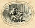 Amorum emblemata, figuris aeneis incisa (1608) (14746585531).jpg