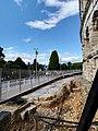Amphitheatre (Pula), exterior 01.jpg