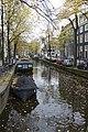 Amsterdam , Netherlands - panoramio (40).jpg