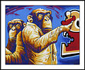 Amsterdam Graffiti Monkeys.jpg