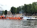 Amsterdam Pride Canal Parade 2019 165.jpg