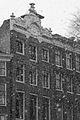 Amsterdam winter-22 (8461212820).jpg