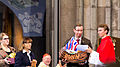 Amtseinführung des Erzbischofs von Köln Rainer Maria Kardinal Woelki-0894.jpg