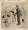 An accident victim, whom a doctor has pronounced dead, reviv Wellcome V0011528.jpg