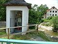 An der Eschachbrücke - panoramio.jpg