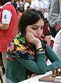 AnaMatnadze12.jpg