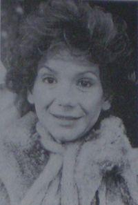 Ana María Picchio.JPG