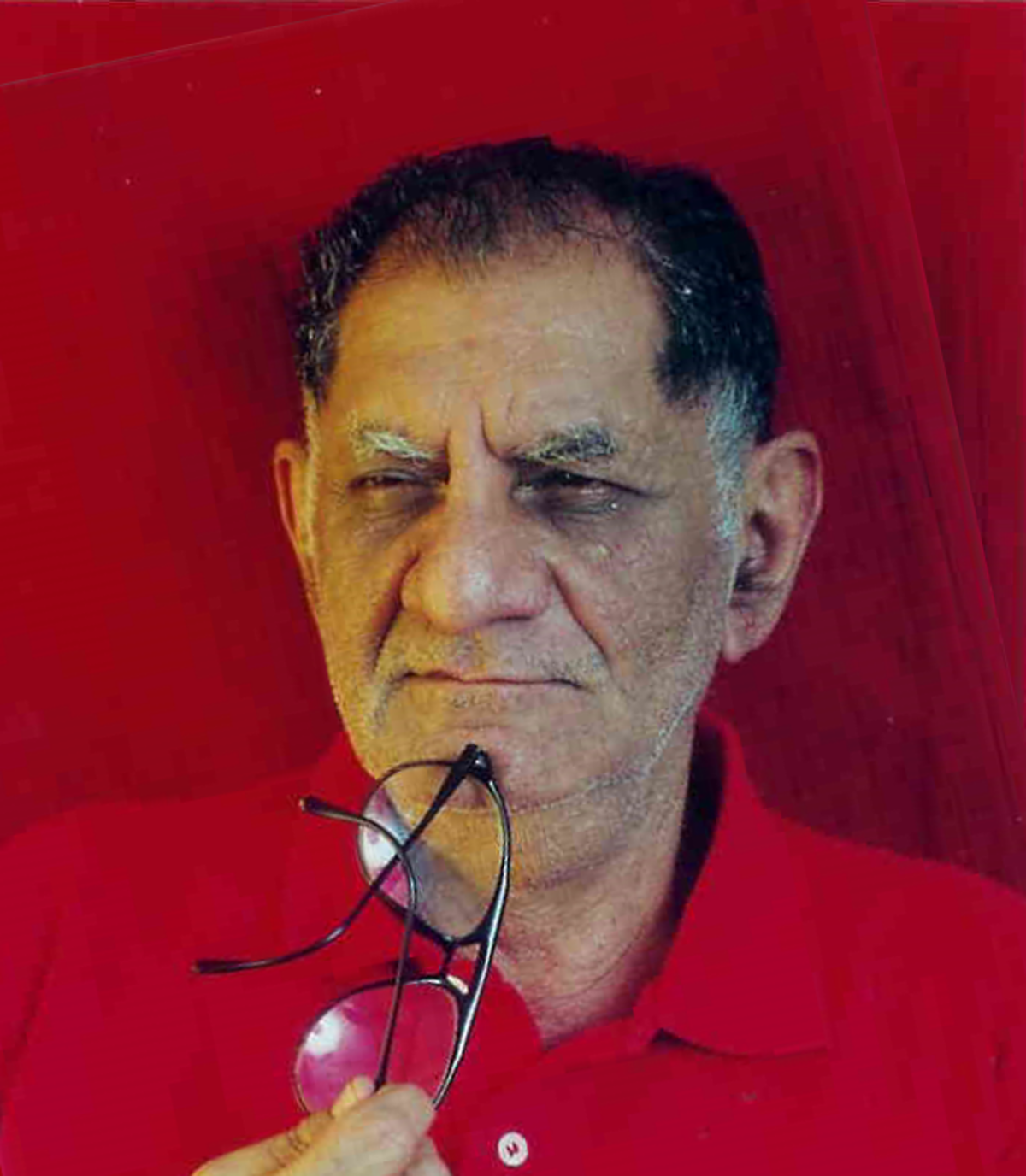 Anand Bakshi filmography - Wikipedia