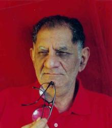 Anand Bakshi filmography - Wikipedia