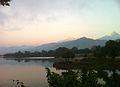 Anapurna Tilicho Pokhara.jpg