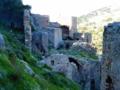 Anavatos, Chios 02.png