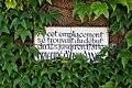 Ancien prieuré, 14, rue de Boevange, Useldange-102.jpg