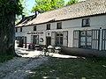Ancienne laiterie et estaminet du Vieux Tilleul.jpg