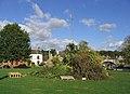 Ancrum Village Green - geograph.org.uk - 586960.jpg