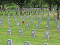 Andilly Soldatenfriedhof 35 (fcm).jpg