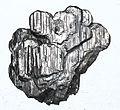 Andorite-32340.jpg