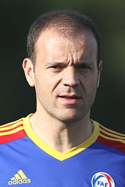 Andorra national football team - Ildefons Lima (001).jpg