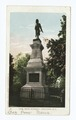Andre's Monument, Tarrytown, N. Y (NYPL b12647398-66715).tiff
