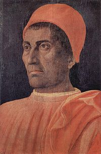 Andrea Mantegna 110.jpg